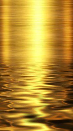 Golden Wallpaper, Funky Wallpaper, Gold Wallpaper Background, Phone Wallpaper Design, Phone Screen Wallpaper, Cellphone Wallpaper, Textured Background, Background Images, Wallpaper Backgrounds