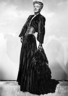 ginger rogers fashion - Google Search
