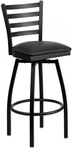 UPCYCLED INDUSTRIAL STOOLS REPURPOSED ELECTRICITY CONDUCTOR STOOL