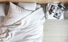soft-bedding