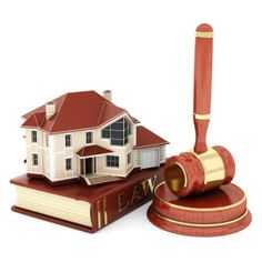 Conveyancing Sydney has conveyancers who are capable to give us advice regarding all these matters and as well as also they can handle even complex cases of property buying and selling process.