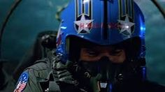 "Image result for LT Rick ""Hollywood"" Neven Kelly Mcgillis, Val Kilmer, Top Gun, Tom Cruise, Darth Vader, Hollywood, Stars, Film, Fictional Characters"