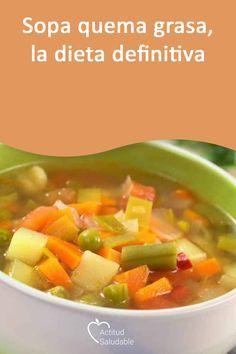 Eating Fast, Healthy Eating, High Fiber Snacks, Fried Spring Rolls, Best Fat Burning Foods, Diet Recipes, Healthy Recipes, Fast Metabolism Diet, Paleo Life
