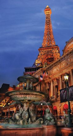 So beautiful #Eiffel #Paris #France #Francia dai board di @Bed and Breakfast Le Ginestre