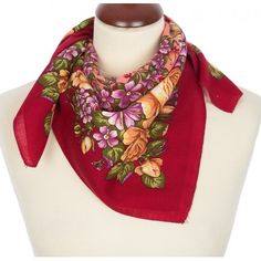 Floral, Fashion, Moda, Fashion Styles, Flowers, Fashion Illustrations, Flower