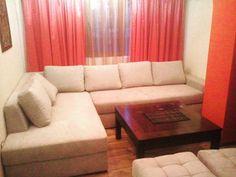НОНТ Мебел диван, холна гарнитура, мека мебел