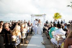 Kate Bentley Events Key West FL #weddinginsurance #weddingprotectorplan
