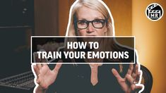Here is the one takeaway you need to get from this video: It is NORMAL to have emotions rise up and cause you to feel angry, sad, disappointed, or disempower. Self Development Books, Development Quotes, Personal Development, Sixth Grade Science, Mel Robbins, Working On Me, I Am Angry, Change Your Mindset, Feeling Stuck
