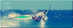 115 board wave windsurf - Google Search