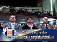Gary lee - Los apostatas cash luna, dante gebel, benny hinn... etc..CONOCERAS LA VERDAD Y LA VERDAD TE HARA LIBRE EN EL NOMBRE PODEROSO DE CRISTO JESUS DE NAZARETH!!!