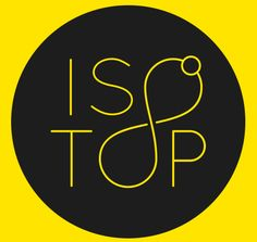 Isotop by Rafał Zagórny, via Behance