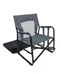 PERSONALIZED IMPRINTED Personalized Slim-Fold Event Chair by GCI Outdoor Review  sc 1 st  Pinterest & Folding Chair Replacement Parts | Better Folding Chairs | Pinterest ...