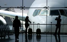 airports - Buscar con Google