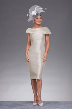 Catherine2017-6120Complete taupe-2