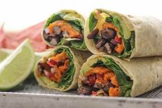 Southwestern Veggie Wraps #truecooks #yougottaeatthis #cleaneating #eatfamous #eats #goodeats #foodie #yum #foodphotography #buzzfeedfood #feedfeed #foodbloggers #yummie #tastespotting #foodgawker #food #foodlove #foodies #homecooking #cleandiet #foodblog #foodblogger #truecooks #foodpics #foodlover #foodforthought #foodisfuel #foodspotting #foodshare #foodart #foodforfoodies #foodoftheday #foodstyling #foodism #foodaddict #foodography #foodtime #eatclean #eating #eathealthy
