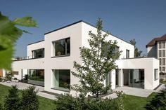 Neubau WH D Mittelfranken (2015)