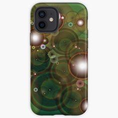 Iphone, Phone Cases, Design, Kunst, Phone Case