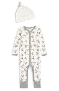 0ec1c086c 7 Best Fall is in the Air images | Burts bees, Anna, Baby clothes girl