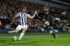 West Bromwich Albion- Chelsea #PremierLeague #WBA #9ine @WBromwich West Bromwich, Premier League, Chelsea, Running, Keep Running, Why I Run, Chelsea F.c., Jogging, Chelsea Fc
