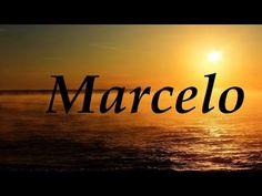 maxresdefault.jpg (1280×720)