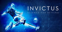 INVICTUS - Il primo advisor Scientifico sui pronostici sportivi