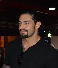 Place to admire Roman Reigns and his lady love. Roman Reigns Smile, Wwe Roman Reigns, Wwe Reigns, Roman Love, Roman Regins, Wwe Superstar Roman Reigns, Best Wrestlers, The Shield Wwe, Wwe World
