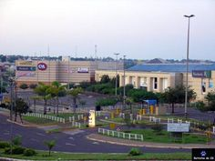 BR Malls e Plaenge construirão torre comercial no Shopping Campo Grande