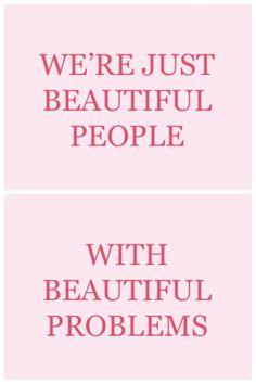Lana Del Rey #LDR #Beautiful_People_Beautiful_Problems