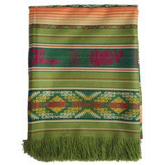 Page non trouvée - Boutique art Inca Grand Format, Drapery, Bohemian Rug, Boutique, Rugs, Art, Home Decor, Bright Green, Fabric