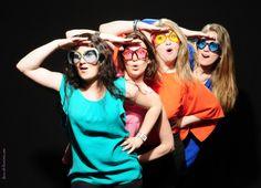 Séance photos entre copines 99€ chez Studio Bain de Lumière  http://seance-photo.photosfashion.com/post/119769878255/seance-photo-entre-cousines #photoshooting-entre-copines#shooting-entre-copines