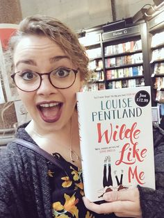 Carrie Hope Fletcher, Chf, Dan And Phil, Role Models, Carry On, Youtubers, Peeps, Celebrity Style, Positivity