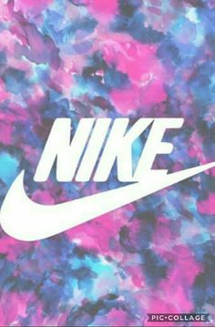 18 Best Nike Wallpaper Images Drawings Poster Background Images