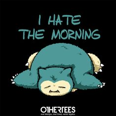 """""""Looking for the Dragon Balls"""" by Theduc on sale until 4th September at Othertees.com Pin it for a chance at a FREE TEE! #snorlax #pokemon #anime #manga #Ilovesleeping #Ihatemornings #othertees"""