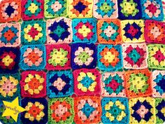 Learn to Crochet | Granny Square Basics | Knit Simple Magazine