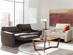 43 best reclining sofas images recliner recliners sofa beds rh pinterest com