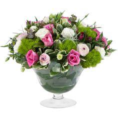 סידור פרחים קלאסי Vase, Vegetables, Flowers, Home Decor, Decoration Home, Room Decor, Vegetable Recipes, Vases, Royal Icing Flowers