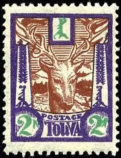 stamp postal - Google Search