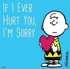 79 Best Sorry Images In 2019 Hindi Quotes Manager Quotes