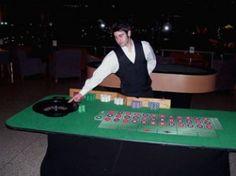 Casino theme parties _ pokerpartiesinc.com » Photos