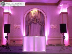 #weddingdj #weddingentertainment #weddings #uplighting #pureplatinumparty #photobooths #WeddingEntertainment #nyweddings #njweddings #ledfacade #uplights