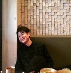 I love him Pretty Boys, Cute Boys, Boyfriend Kpop, Kim Dong, Kdrama Actors, Kyungsoo, Boyfriend Material, Korean Actors, Korean Drama