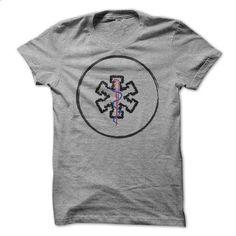 Surf Medic Billabong dont break - #t shirt designs #zip hoodie. I WANT THIS => https://www.sunfrog.com/LifeStyle/Surf-Medic-Billabong-.html?60505