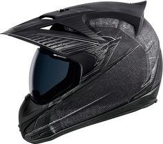 Variant Battlescar™ Helmet