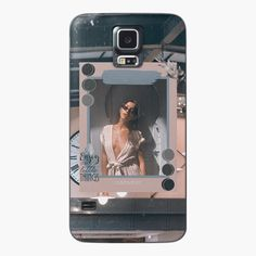 Samsung Galaxy S5, Samsung Cases, Cindy Kimberly, Plastic Stickers, Decorate Notebook, Glossier Stickers, Little Things, Sticker Design, Art Boards