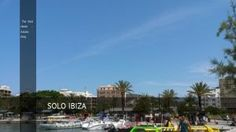 Apartamentos Llobet En Ibiza Ciudad Ibiza España Ibiza