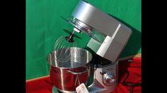 B01M3TTZ2M Moulinex QA800BB1 Masterchef Grande Machine à cuisine 6,7 L