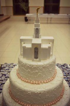 Gabrielle e Weder [ Casamento ]   A Noiva SUD