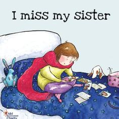 I miss my sister Miss You Sister Quotes, I Miss My Sister, I Miss You Quotes For Him, Sister Poems, I Miss My Family, Sister Day, Baby Sister, Dear Sister, Sis Loves