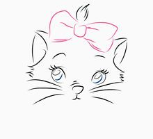 marie aristocats im a lady shirt - Google Search
