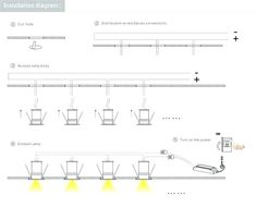 Wiring Diagram Marvelous Lights In Series Or Parallel For ...